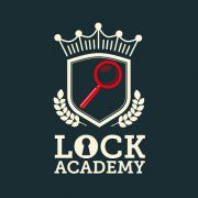 Franchise LOCK ACADEMY ESCAPE GAME
