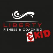 Franchise LIBERTY AQUA&FITNESS