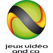 Franchise JEUX VIDEO AND CO