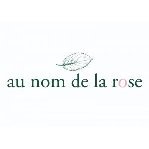 Franchise AU NOM DE LA ROSE