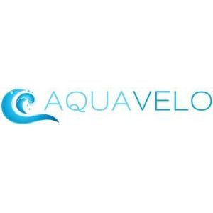 Franchise AQUAVELO